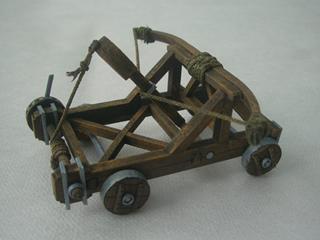 thomarillion - workshops & anleitungen, Terrassen ideen